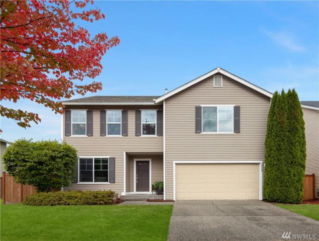 20457 Corbridge Rd SE, Monroe, WA 98272 (#1363646) :: Better Homes and Gardens Real Estate McKenzie Group