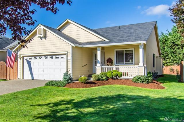 18924 91st Ave E, Puyallup, WA 98375 (#1363665) :: Better Homes and Gardens Real Estate McKenzie Group