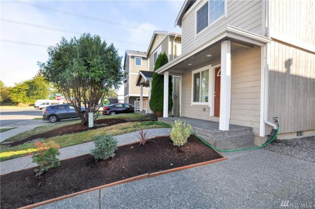 7205 E G St, Tacoma, WA 98404 (#1363670) :: KW North Seattle