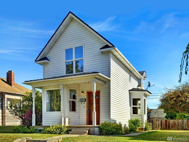 1815 Lombard Ave, Everett, WA 98201 (#1363685) :: Keller Williams - Shook Home Group