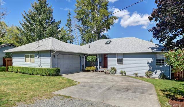 1723 127th Place SE, Everett, WA 98208 (#1363686) :: Homes on the Sound