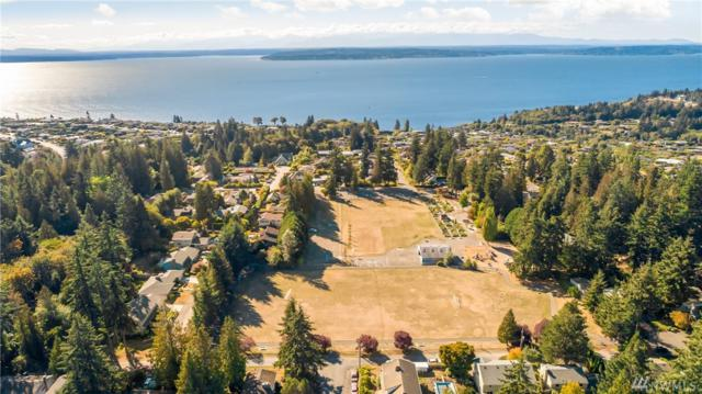 17820 8th Ave NW, Shoreline, WA 98177 (#1363709) :: The Robert Ott Group
