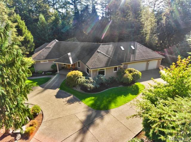 7617 58th Ave. Nw, Gig Harbor, WA 98335 (#1363713) :: Carroll & Lions