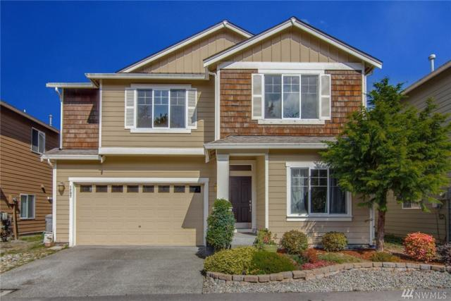 1207 216th St SW, Lynnwood, WA 98036 (#1363716) :: KW North Seattle