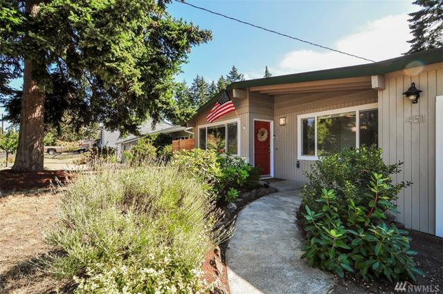 451 SW 126th St, Burien, WA 98146 (#1363720) :: Homes on the Sound