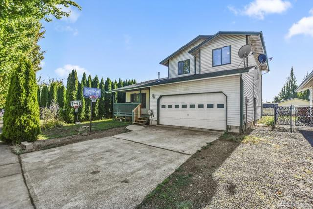 220 Carolina St, Longview, WA 98632 (#1363722) :: KW North Seattle
