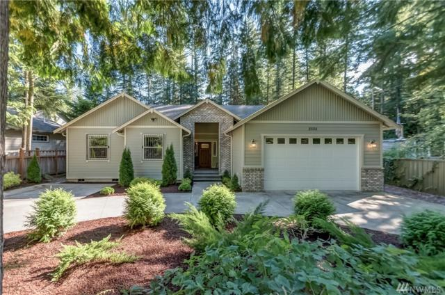 8584 Golden Valley Dr, Maple Falls, WA 98266 (#1363723) :: Real Estate Solutions Group