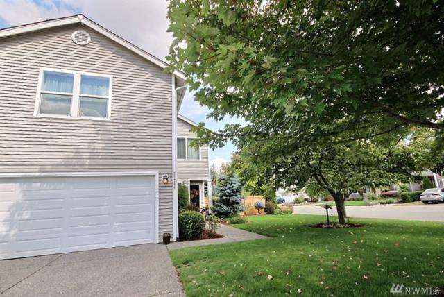 21754 SE 298th Place, Kent, WA 98042 (#1363732) :: Homes on the Sound