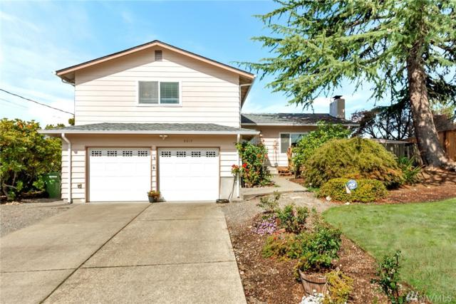 8613 41st St W, University Place, WA 98466 (#1363734) :: Better Homes and Gardens Real Estate McKenzie Group