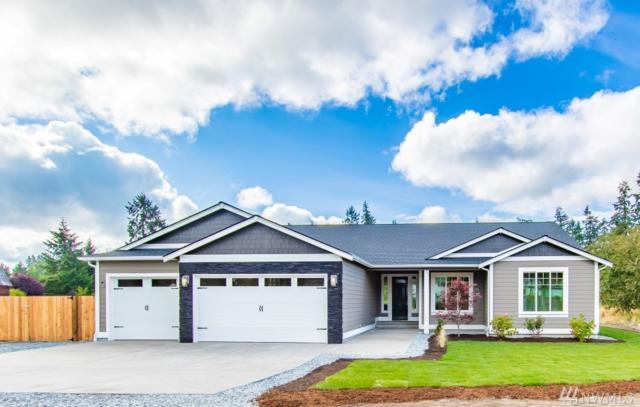 616 133rd St E, Tacoma, WA 98445 (#1363736) :: Homes on the Sound