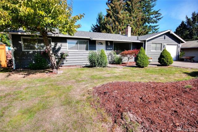 11912 SE 168th St, Renton, WA 98058 (#1363738) :: Chris Cross Real Estate Group