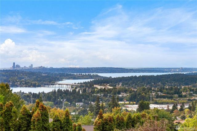 4447 137th Ave SE, Bellevue, WA 98006 (#1363744) :: Homes on the Sound
