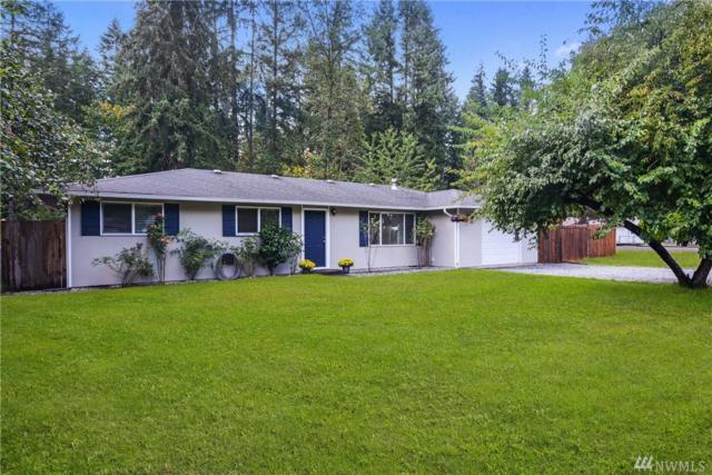 33203 176th Place SE, Auburn, WA 98092 (#1363746) :: Real Estate Solutions Group