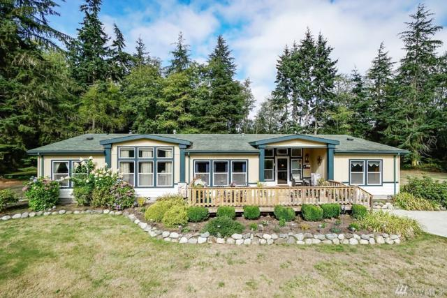 771 Ellwood Dr, Coupeville, WA 98239 (#1363751) :: Better Homes and Gardens Real Estate McKenzie Group