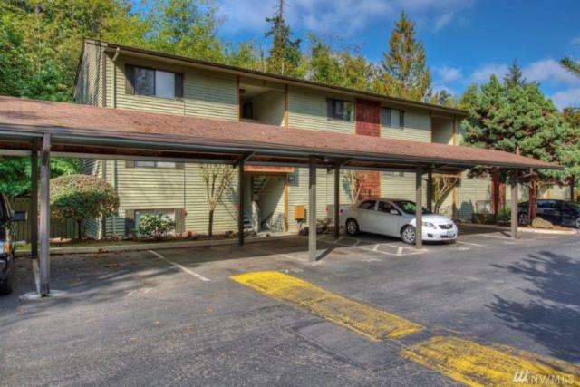 23453 16th Place S A202, Des Moines, WA 98198 (#1363753) :: Homes on the Sound