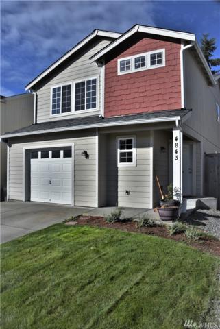 4843 Bowwood Cir NE, Bremerton, WA 98310 (#1363757) :: KW North Seattle