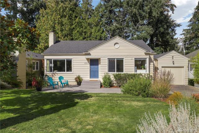 834 NE 97th St, Seattle, WA 98115 (#1363758) :: The Mike Chaffee Team