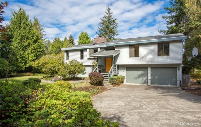 8321 Medway Lane NE, Bainbridge Island, WA 98110 (#1363763) :: Better Homes and Gardens Real Estate McKenzie Group