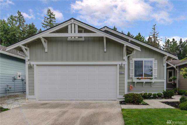 8317 Bainbridge Lp NE, Lacey, WA 98516 (#1363768) :: The Robert Ott Group