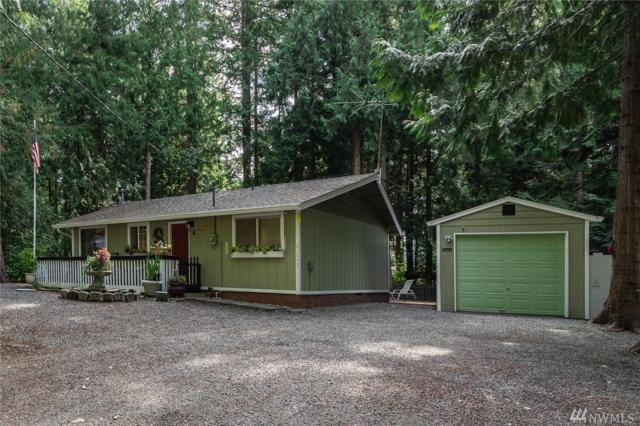 21843 Crest Lane SE, Yelm, WA 98597 (#1363776) :: Better Homes and Gardens Real Estate McKenzie Group