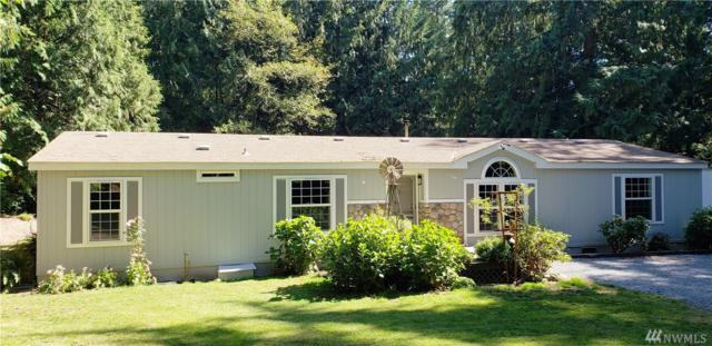 25913 93rd Ave E, Graham, WA 98338 (#1363792) :: The Robert Ott Group