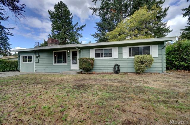 8715 Wildwood Ave SW, Lakewood, WA 98498 (#1363806) :: Commencement Bay Brokers