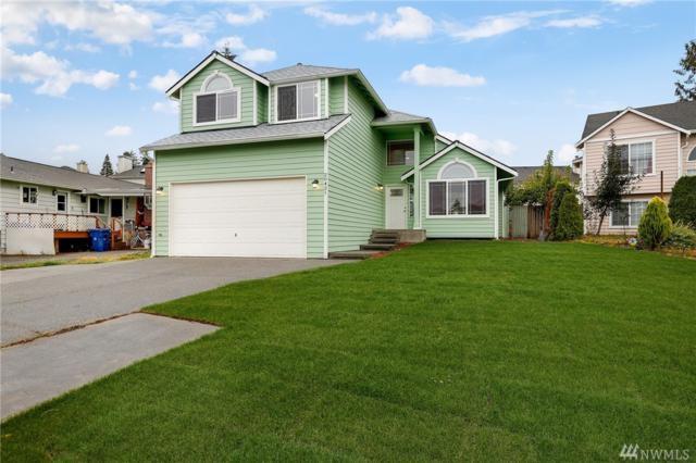 20421 24th Ave W, Lynnwood, WA 98036 (#1363808) :: Homes on the Sound
