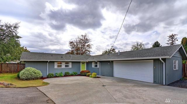 15023 Simonds Rd NE, Kenmore, WA 98028 (#1363816) :: Homes on the Sound