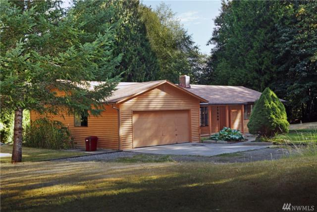 17500 SE 119th Place, Renton, WA 98059 (#1363817) :: Homes on the Sound