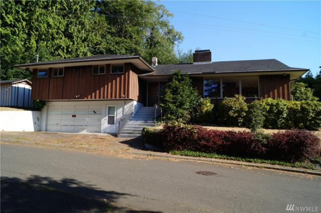 365 Lawrence Dr, Hoquiam, WA 98550 (#1363835) :: Better Homes and Gardens Real Estate McKenzie Group
