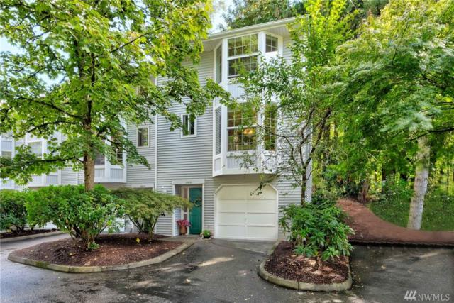 10213 NE 129th Lane #17, Kirkland, WA 98034 (#1363849) :: The Robert Ott Group
