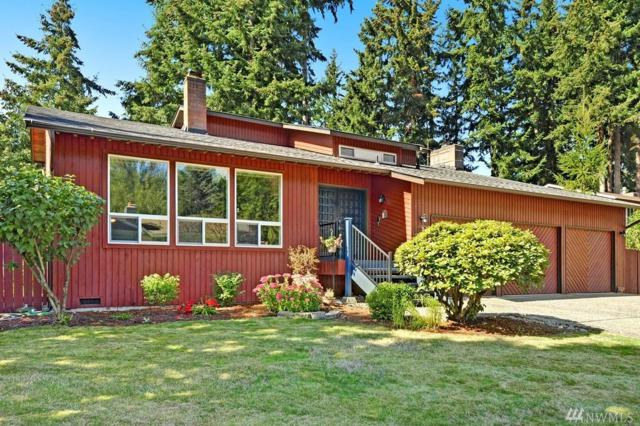 14131 149th Place SE, Renton, WA 98059 (#1363851) :: Homes on the Sound