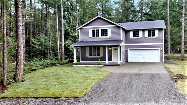 22203 Bluewater Dr SE, Yelm, WA 98597 (#1363857) :: Better Homes and Gardens Real Estate McKenzie Group
