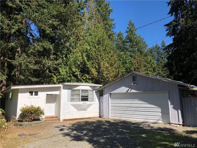 15810 62nd Ave NW, Gig Harbor, WA 98332 (#1363859) :: Ben Kinney Real Estate Team
