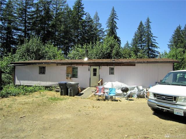 1220 SE Binns Swiger Loop Rd, Shelton, WA 98584 (#1363860) :: The Home Experience Group Powered by Keller Williams
