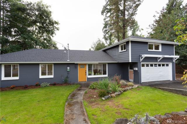 5102 232nd St SW, Mountlake Terrace, WA 98043 (#1363870) :: Homes on the Sound
