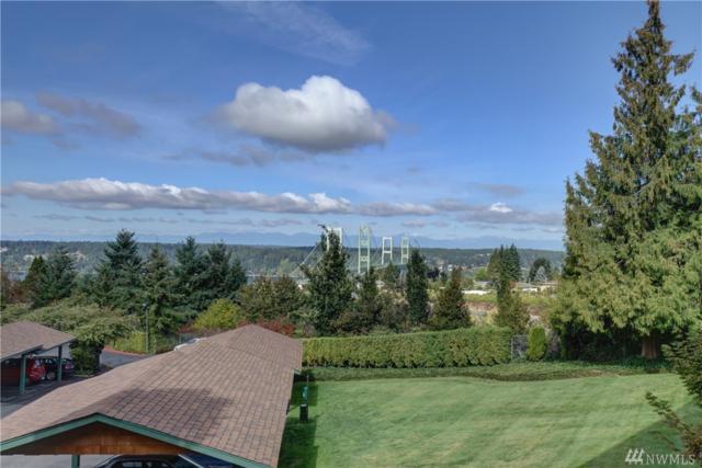 7315 N Skyview Lane L201, Tacoma, WA 98406 (#1363879) :: Carroll & Lions