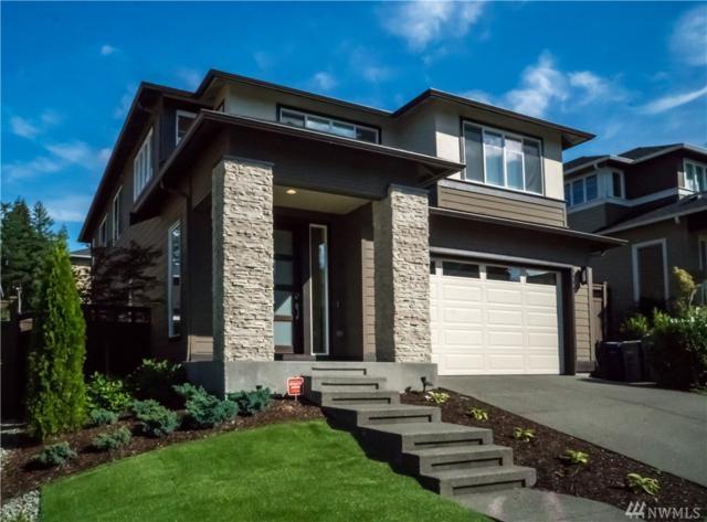5530 Elaine Ave SE, Auburn, WA 98092 (#1363891) :: Homes on the Sound