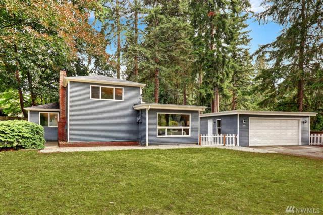 21515 Cypress Wy, Lynnwood, WA 98036 (#1363910) :: KW North Seattle
