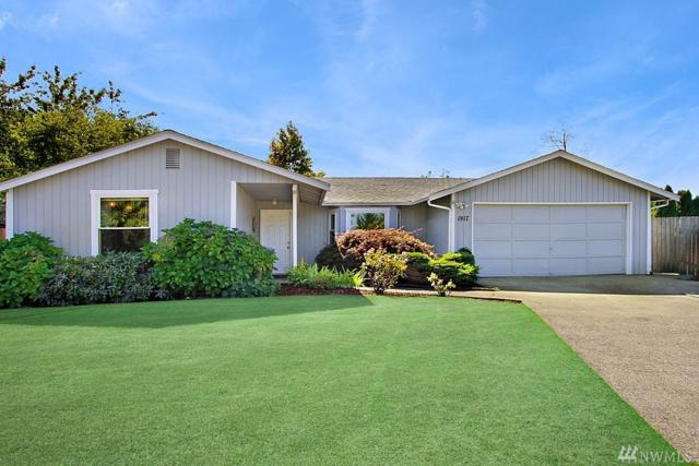 1917 SW 354th, Federal Way, WA 98023 (#1363912) :: Better Homes and Gardens Real Estate McKenzie Group