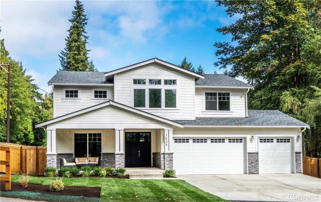 7505 235th St SE, Woodinville, WA 98072 (#1363914) :: NW Home Experts