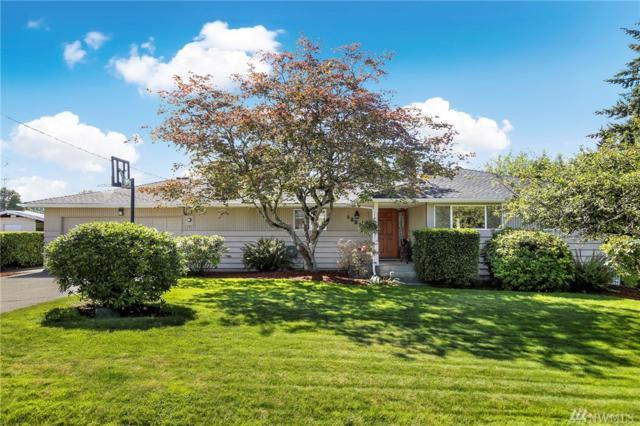 12213 SE 43rd St, Bellevue, WA 98006 (#1363917) :: The DiBello Real Estate Group