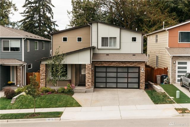 14012 50th Place W, Edmonds, WA 98026 (#1363918) :: KW North Seattle