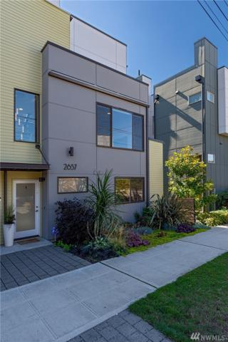 2657 NW 64th St, Seattle, WA 98107 (#1363934) :: Homes on the Sound
