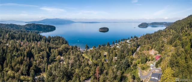 760 Chuckanut Dr, Bellingham, WA 98229 (#1363938) :: Kimberly Gartland Group