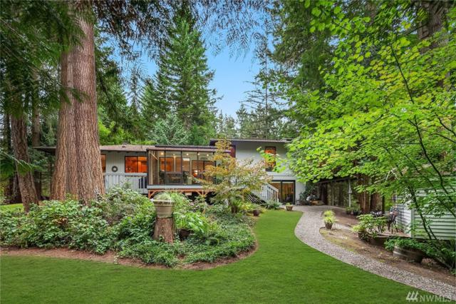 19016 194th Ave NE, Woodinville, WA 98077 (#1363948) :: Real Estate Solutions Group