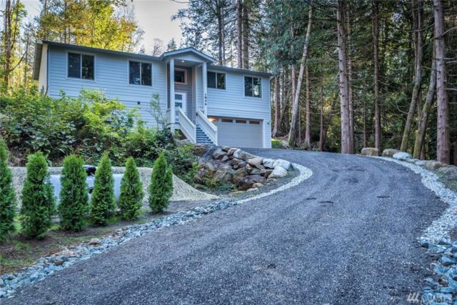 1846 Emerald Lake Wy, Bellingham, WA 98226 (#1363950) :: Homes on the Sound