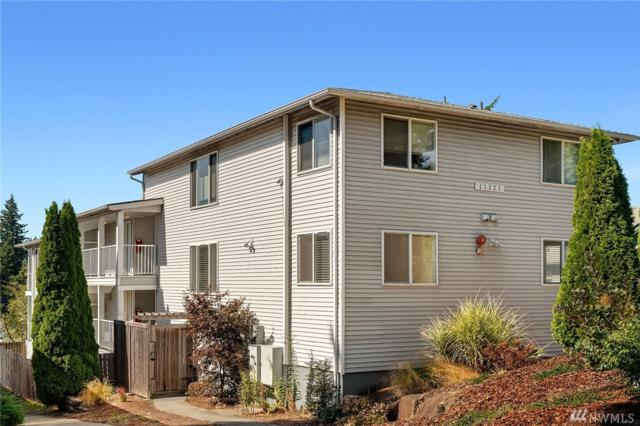 13227 35th Ave NE #3, Seattle, WA 98125 (#1363951) :: Homes on the Sound