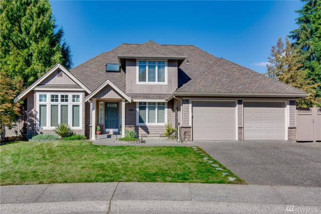 3121 210th St SE, Bothell, WA 98021 (#1363955) :: Homes on the Sound