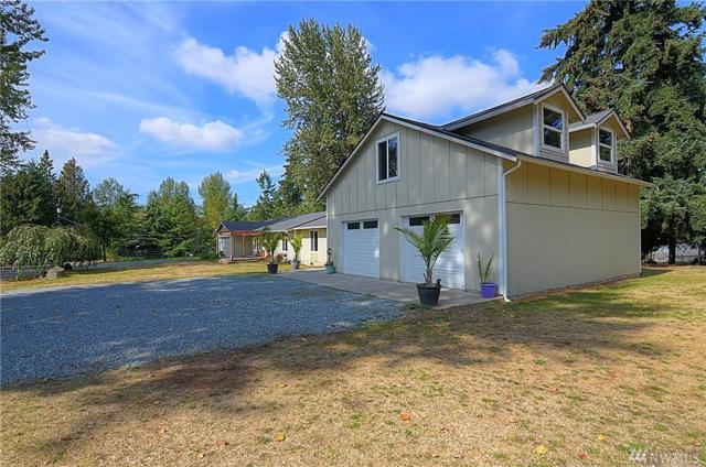 6115 222nd St Ct E, Spanaway, WA 98387 (#1363956) :: Better Homes and Gardens Real Estate McKenzie Group